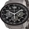 Ceas Porsche Design Dashboard Titanium 661215480245 - poza #2