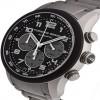 Ceas Porsche Design Dashboard Titanium 661215480245 - poza #3