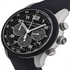 Ceas Porsche Design Dashboard Titanium 661215481139 - poza #3
