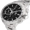 Ceas Tag Heuer Link Automatic Steel Black - poza #3