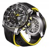 Ceas Tissot PRS 516 Extreme Automatic Chronograph 3 - poza #2