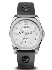 Poze Ceas barbatesc Armand Nicolet J09 Day-Date Automatic 9650AAGG9660