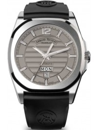 Poze Ceas barbatesc Armand Nicolet J092 Day-Date A650AAAGRGG4710N