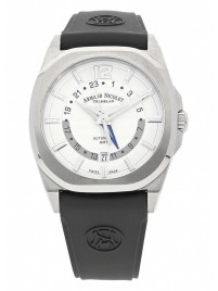 Poze Ceas barbatesc Armand Nicolet J092 GMT Automatic A653AAAAGGG4710N
