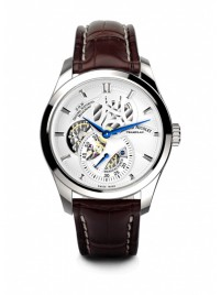Poze Ceas barbatesc Armand Nicolet L16 Small Seconds Limited Edition A132AAAAGP713MR2
