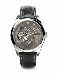 Poze Ceas barbatesc Armand Nicolet L16 Small Seconds Limited Edition A132AAAGRP713GR2