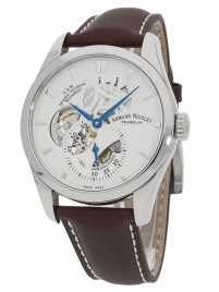 Poze Ceas barbatesc Armand Nicolet L16 Small Seconds Limited Edition Mechanical A132AAAAGP140MR2