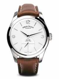 Poze Ceas barbatesc Armand Nicolet LB6 Small Seconds Limited Edition A134AAAAGP140MR2