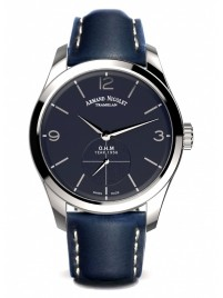 Poze Ceas barbatesc Armand Nicolet LB6 Small Seconds Limited Edition A134AAABUP140BU2