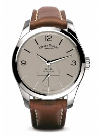 Poze Ceas barbatesc Armand Nicolet LB6 Small Seconds Limited Edition A134AAAGRP140MR2
