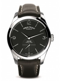 Poze Ceas barbatesc Armand Nicolet LB6 Small Seconds Limited Edition A134AAANRP140NR2