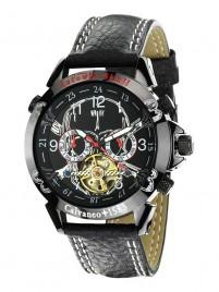 Poze Ceas barbatesc Calvaneo 1583 Astonia Skull Limited