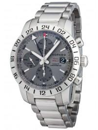 Poze Ceas barbatesc Chopard Mille Miglia GMT Chronograph 1589923005