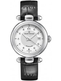 Poza ceas Claude Bernard Dress Code Automatic