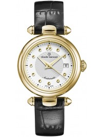 Poze Ceas Claude Bernard Dress Code Automatic 2