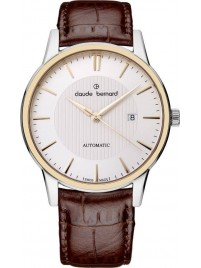 Poze Ceas barbatesc Claude Bernard Sophisticated Classics Automatic 80091 357R AIR