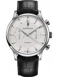 Poze Ceas barbatesc Claude Bernard Sophisticated Classics Automatic Chronograph 08001 3 AIN