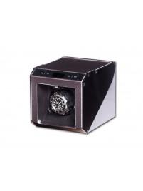 Poza Cutie de intoarcere Cube Grey LED 1