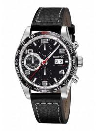 Poze Ceas barbatesc Eberhard Champion V Grand Date Chronograph 31064.2 CP