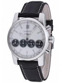 Poze Ceas barbatesc Eberhard Chrono 4 Automatic Chronograph 31041.10