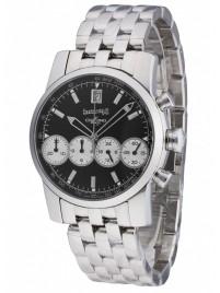 Poze Ceas barbatesc Eberhard Chrono 4 Automatic Chronograph 31041.4 CA