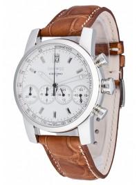 Poze Ceas barbatesc Eberhard Chrono 4 Automatic Chronograph 31041.9 CP