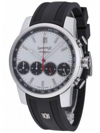 Poze Ceas barbatesc Eberhard Chrono 4 Grande Taille Chronograph 31052.6 R