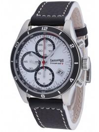 Poze Ceas barbatesc Eberhard Eberhard-Co Champion V Chronograph 31063.1 CP
