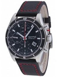 Poze Ceas barbatesc Eberhard Eberhard-Co Champion V Chronograph 31063.5 CP