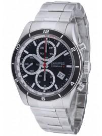Poze Ceas barbatesc Eberhard Eberhard-Co Champion V Chronograph 31063.6 CA
