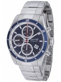 Poze Ceas barbatesc Eberhard Eberhard-Co Champion V Chronograph 31063.7 CA