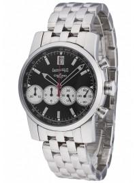 Poze Ceas barbatesc Eberhard Eberhard-Co Chrono 4 Automatic Chronograph 31041.4R