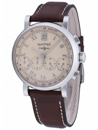 Poze Ceas barbatesc Eberhard Eberhard-Co Chrono 4 Bellissimo Vitre Chronograph 31043.9 CP