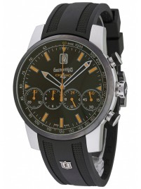 Poze Ceas barbatesc Eberhard Eberhard-Co Chrono 4 Colors Grande Taille Limited Edition 31067.1 CU
