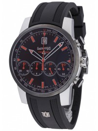 Poze Ceas barbatesc Eberhard Eberhard-Co Chrono 4 Colors Grande Taille Limited Edition 31067.3 CU