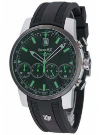 Poze Ceas barbatesc Eberhard Eberhard-Co Chrono 4 Colors Grande Taille Limited Edition 31067.4 CU