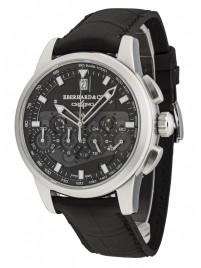 Poze Ceas barbatesc Eberhard Eberhard-Co Chrono 4 Edition Limitee 130 Date Chronograph 31130.02 CP