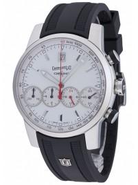 Poze Ceas barbatesc Eberhard Eberhard-Co Chrono 4 Grande Taille Chronograph 31052.1 CU