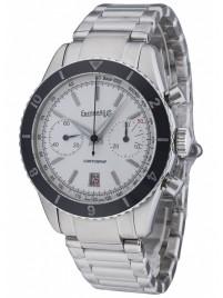 Poze Ceas barbatesc Eberhard Eberhard-Co Contograf Automatic Chronograph 31069.1 CAD