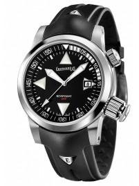 Poze Ceas barbatesc Eberhard Eberhard-Co Scafodat 500 Automatic Diver 41025.1 CU BS