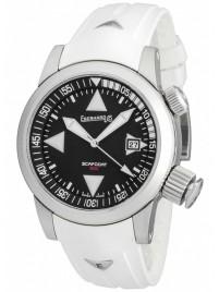 Poze Ceas barbatesc Eberhard Eberhard-Co Scafodat 500 Automatic Diver 41025.1 CU WS