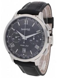 Poze Ceas barbatesc Eberhard ExtraFort Grande Taille Chronograph 31953.6 CP