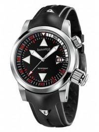 Poze Ceas barbatesc Eberhard Scafodat 500 Automatic Diver 41025.2 CU