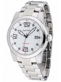 Poze Ceas barbatesc Eberhard Scafomatic Date Automatic 41026.1 CA
