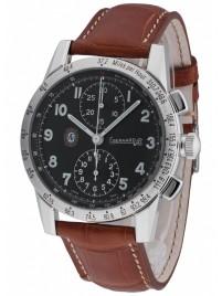 Poze Ceas barbatesc Eberhard Tazio Nuvolari Chronograph 31030.5 CP