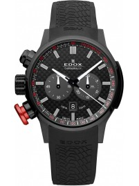 Poze Ceas barbatesc Edox Chronorally Chronograph 10302 37N NIN
