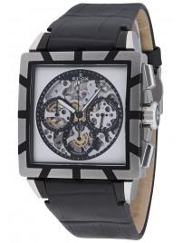 Poze Ceas barbatesc Edox Classe Royale Jackpot Chronograph Limited Edition 95001 357N NIN