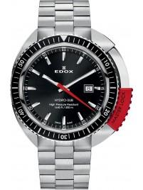 Poze Ceas barbatesc Edox Hydro Sub 53200 3NRM NIN
