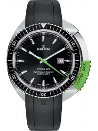 Poze Ceas barbatesc Edox Hydro Sub 53200 3NVCA NIN