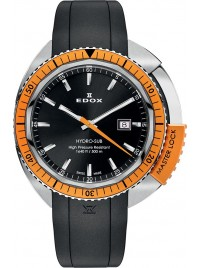 Poze Ceas barbatesc Edox Hydro Sub 53200 3OCA NIN